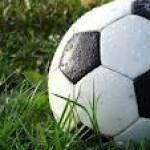 Y7 John Teanby Football Cup 2011/12
