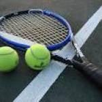 NEL SSP Y7/8 & Y9/10 Tennis CVL