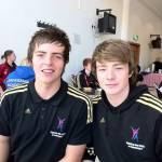 New Young Ambassadors!