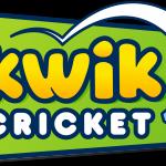Primary Cricket 2017/2018