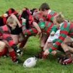 Y7 - Y10 Rugby CVL