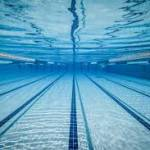 Yr7-11 District Swimming Competition