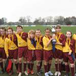 NEL SSP Y5/6 TAG Rugby Competition