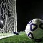 Grimsby & District Y7-11 Football League
