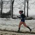 Humberside Schools' County XC Championships