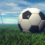 Grimsby & District Schools Football