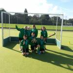 Yr5/6 Hockey Competition