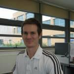 Profile image for Craig Dobbs